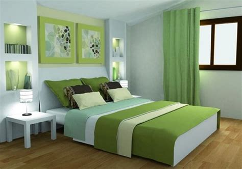 peinture verte chambre guide pour peindre sa chambre les dos and don ts