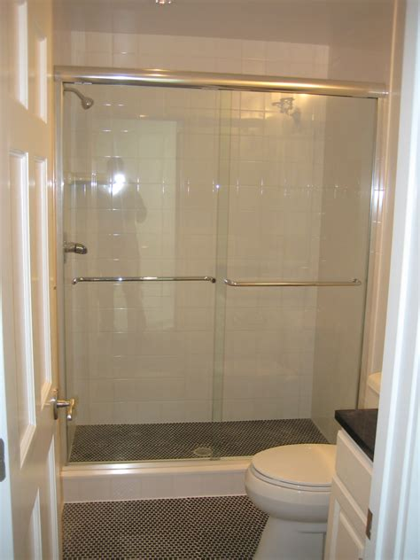 bathroom tub enclosures nice glass bathtub enclosures gallery bathtub for