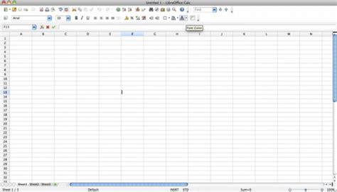 diagramme de gantt gratuit libreoffice diagramme de gantt mac os x gratuit image collections