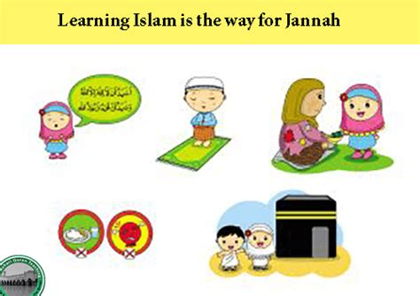 Terbaru Qur An Learning Qur An For Children learn quran for islamic studies for quran for
