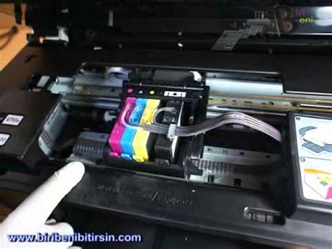 resetting hp officejet 6500a plus 베스트 무한공급기 diy 설치설명서 삼성 scx 2000fw hp officejet 6500