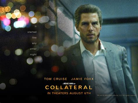 movies tom cruise played in watch collateral movie 2004 movieslike4u