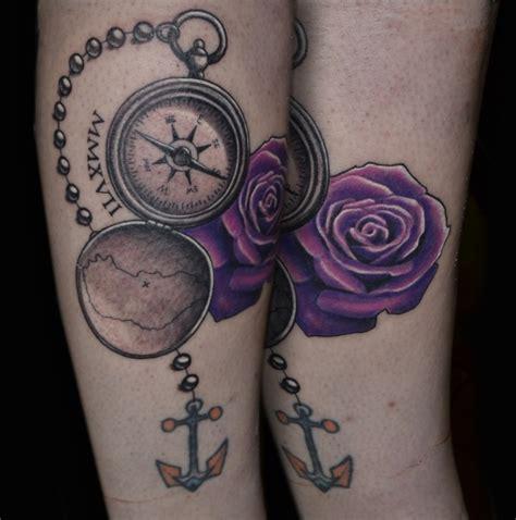 100 shock tattoos u0026 piercing 100 westend u0026 piercing budapest