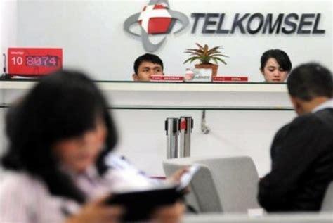 Telkomsel 11 Digit Terbaik telkomsel dorong pelanggan beralih ke 4g lte republika