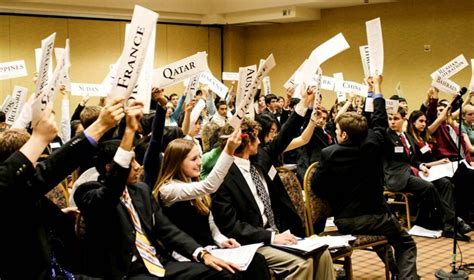 mun model united nations modelun powered by idia
