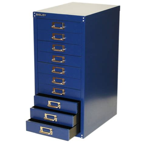 navy blue console cabinet storage cabinets marvellous blue storage cabinet blue