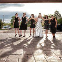 jmk photography photography kalispell, mt weddingwire