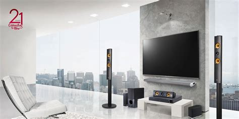 home theatre systems   cinematic experience lg india