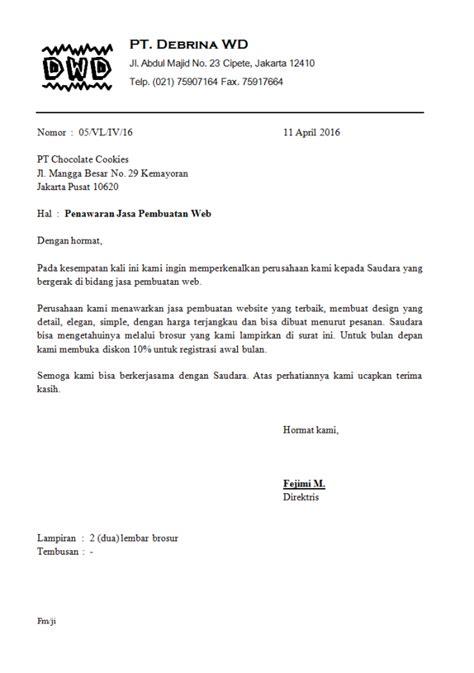 format proposal bahasa indonesia contoh daftar pustaka dengan format apa contoh soal2