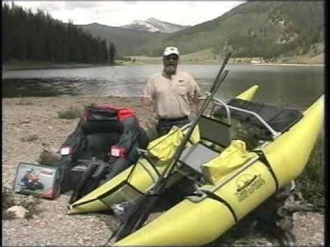 inflatable boats slacks creek creek company inflatable boat youtube
