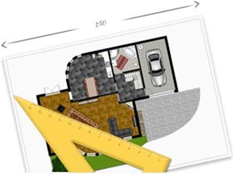 virtual floorplanner create floor plans house plans and home plans online with