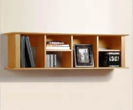 Wall Mounted Bookshelves Ikea Wall Mounted Bookcase Space Saver Book Storage
