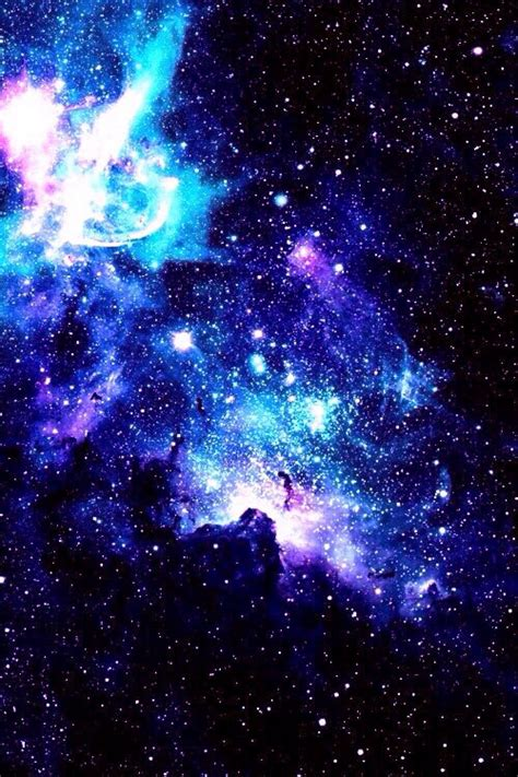 cool wallpaper galaxy image via we heart it background cool galaxy wallpaper