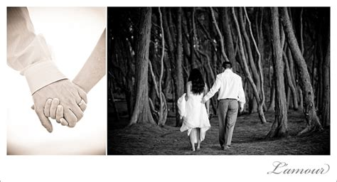 lamour photography video hawaii wedding photographer hawaii wedding photographer lisa david s day after