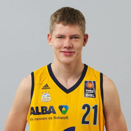 moritz wagner bio age net worth affair