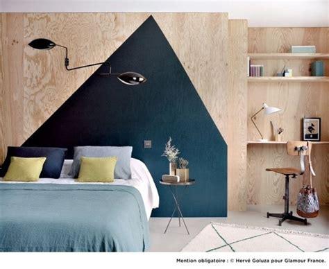 les 25 meilleures id 233 es de la cat 233 gorie meubles en bois fonc 233 sur mobilier sombre