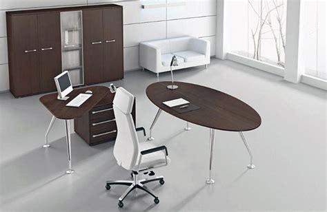 las ufficio emejing las mobili ufficio contemporary acrylicgiftware