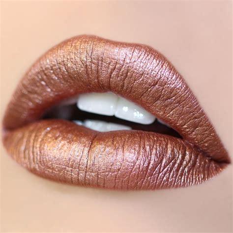 Lipstik Golden best 25 gold lipstick ideas on gold