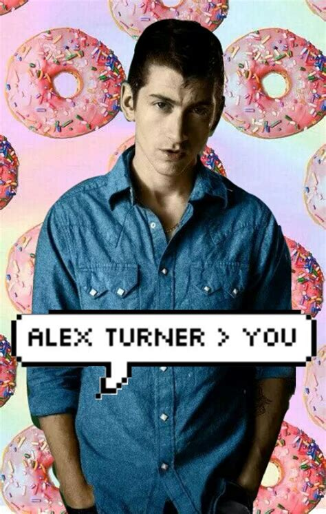 alex turner tattoo https wwwfacebookcom pages arctic monkeys in