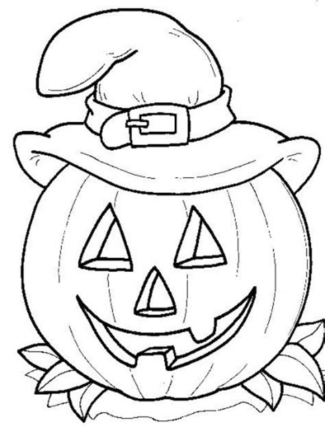 free halloween coloring pages 2 costumes coloring pictures
