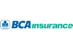 bca insurance karir bca insurance basic development program 2017