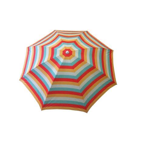 7 ft patio umbrella 7 ft patio umbrella in stripe 5600435 the home depot