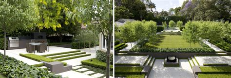 landscape inspiration contemporary landscapes modern gardens inspiration for