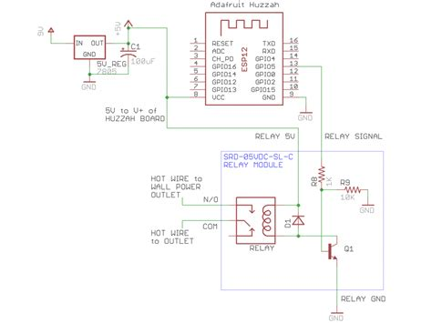 circuit diagram coffee maker image collections wiring