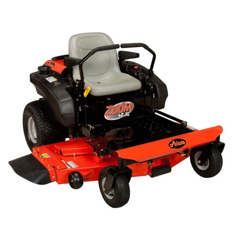 Lawn Mowers Home Depot zero turn mowers lawn mowers outdoor power