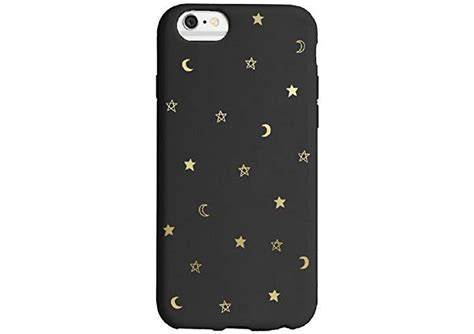 top   cute iphone  cases
