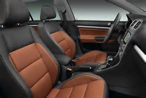 Auto Interiors And Upholstery Custom Car Interiors And Upholstery Mr Kustom Chicago