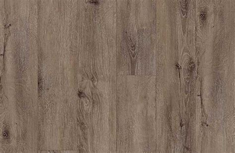 Fusion   Products   Fusion Hybrid Floors