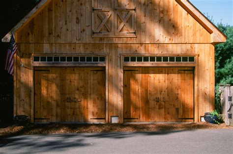 rustic charm  barn yard great country garages