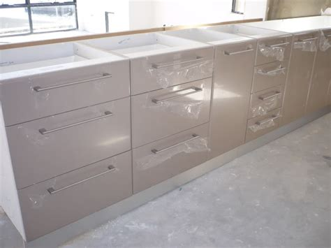 Kitchen Cabinet Vinyl Kitchen Cabinet Vinyl Wrap 28 Images Cabinetry Wraps Rm Wraps Kitchen Cabinet Vinyl Wrap