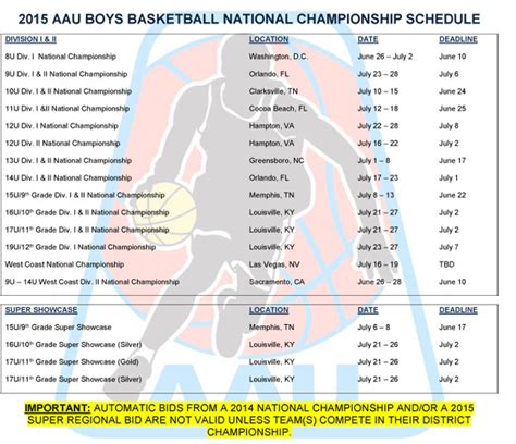 printable uk women s basketball schedule 2015 aau boys basketball national chionship schedule