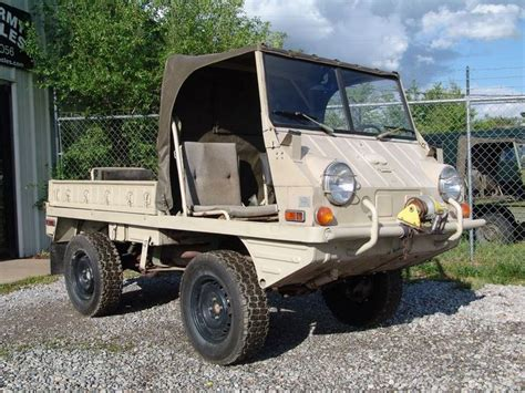 Swiss Army Sa 2118 36 best images about haflinger steyr puch on