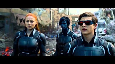 film marvel uscita 2016 i trailer dei film di supereroi in uscita nel 2016 youtube