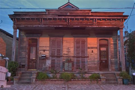 new orleans shotgun house louisiana shotgun house search in pictures