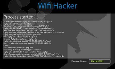 wifi hacker apk free wifi hacker prank apk for android aptoide