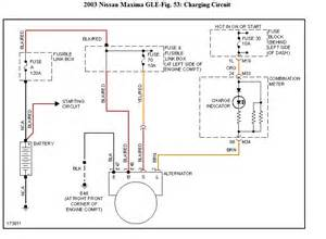 nissan cube wiring diagrams nissan free engine image for
