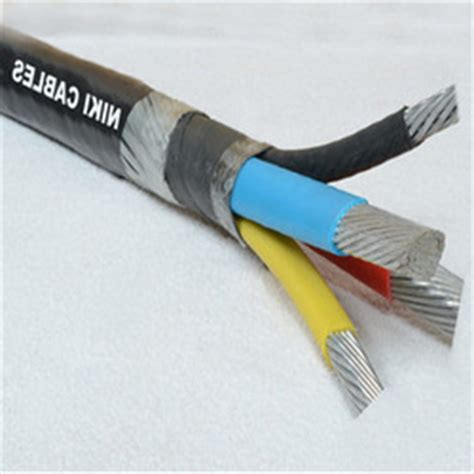 4 Armoured Cable Prices by Power Wire And Cables 1 5 Sqmm 2 Trs