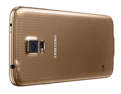 modello s5 di commercio samsung galaxy s5 impressioni a caldo sul nuovo