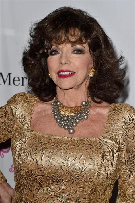 joan collins reveals she was raped by husband maxwell reed