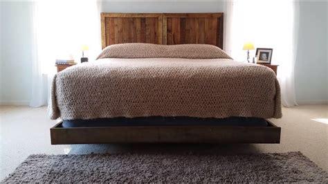 rocking bed for adults rocking bed for adults youtube
