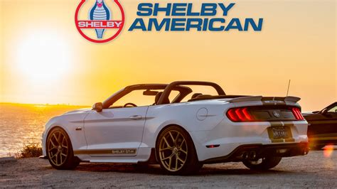 ford shelby gt debuts   woodward dream cruise