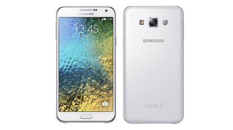 Harga Samsung E7 geriatricide harga samsung galaxy e7 terbaru update