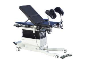 electric recliner chair rental rapid city recliner patient lift chair rental recliner
