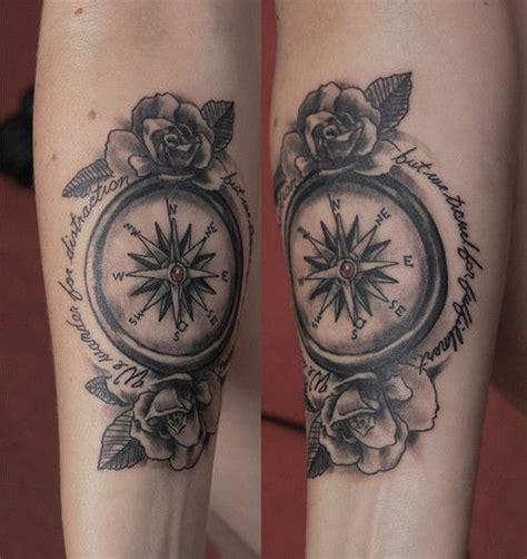 compass tattoo lounge compass tattoos couples tattoos pinterest the