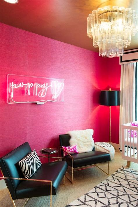 neon lights home decor decor trend neon lights