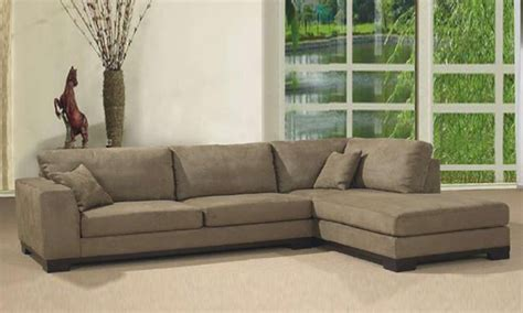 best sofa fabric hereo sofa